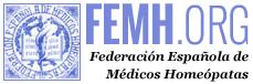 Plataforma e-learning de la Web de la FEMH