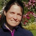 Foto del perfil de Núria Cuch